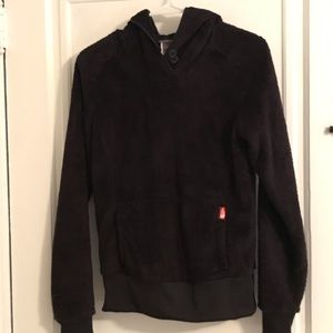 Women's North Face Medium Hoodie Pullover